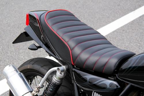 rider032c