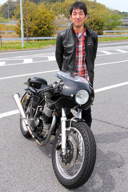 rider033
