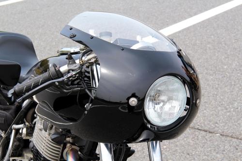 rider033b