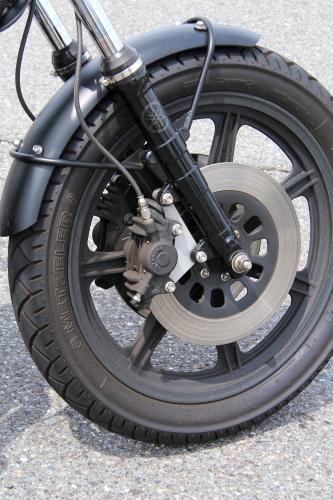 rider034b
