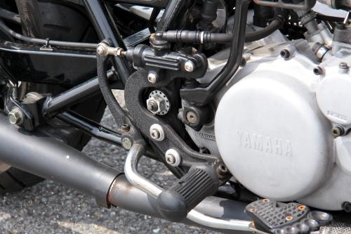 rider034d
