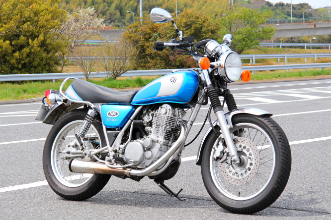 rider035a