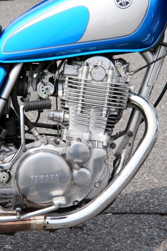 rider035b