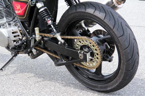 rider036d