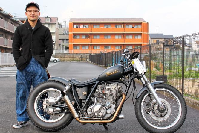 rider037