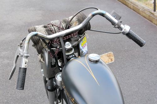 rider037d