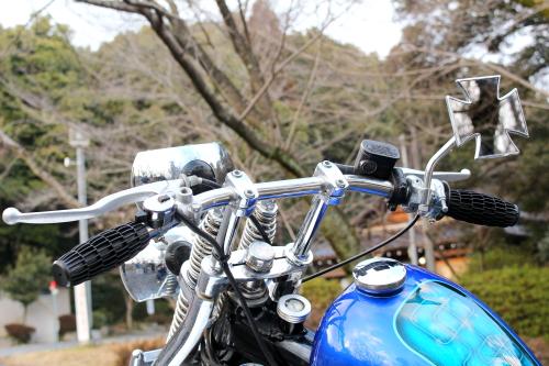 rider038b