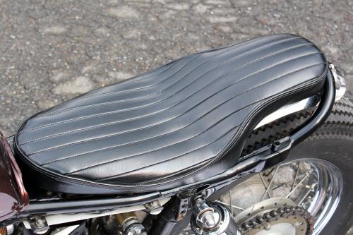 rider039d