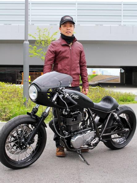 rider040