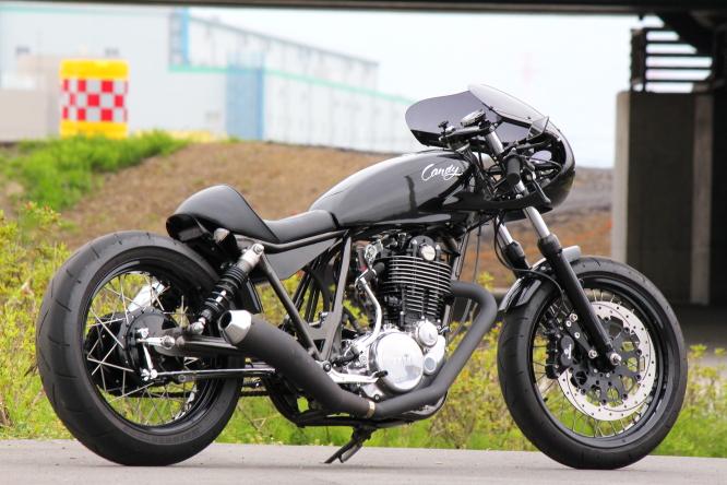 rider040a