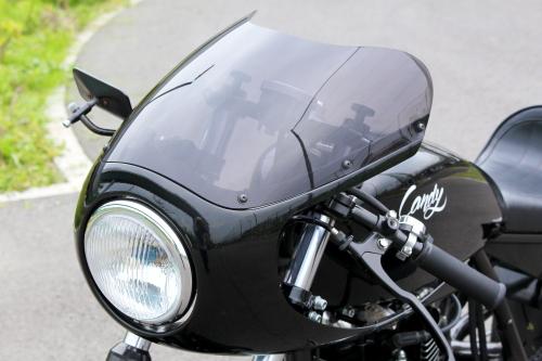 rider040b