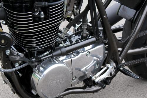 rider040c