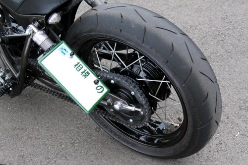 rider040d