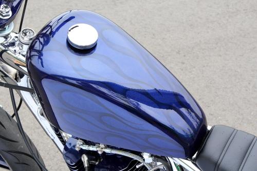 rider041c