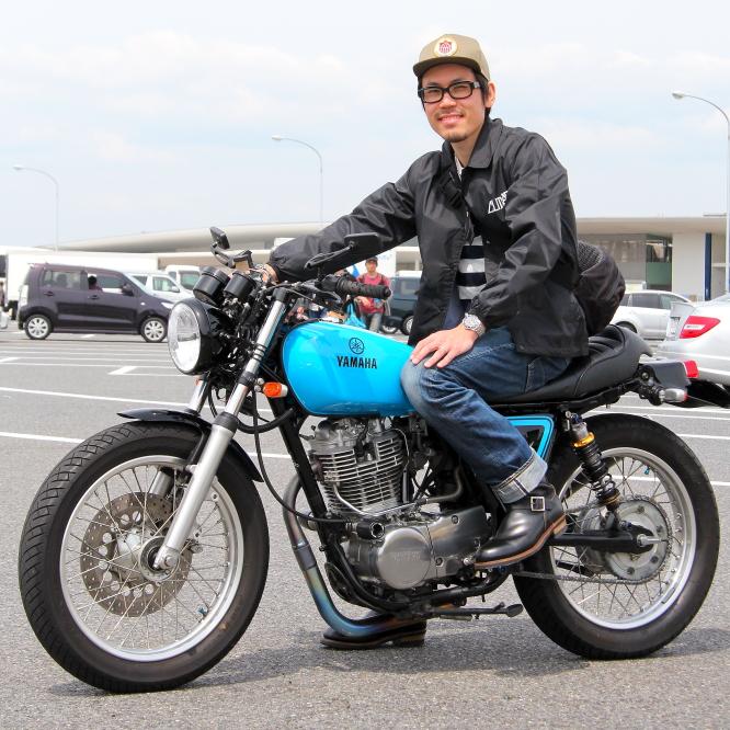 rider043