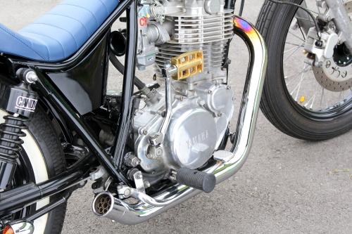 rider044b