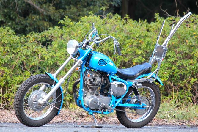 rider046a