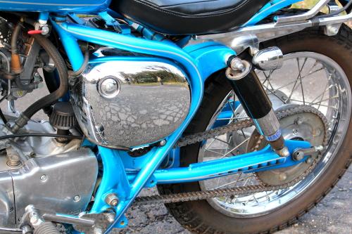 rider046c