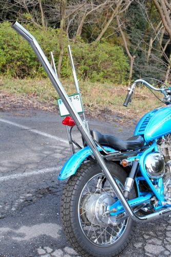 rider046d