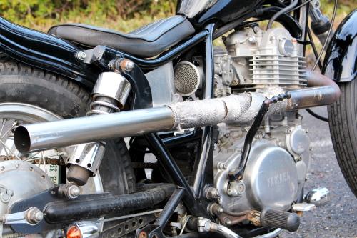 rider047d