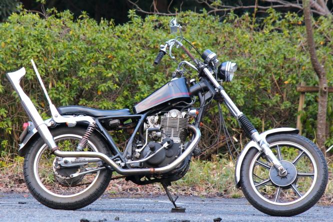 rider048a