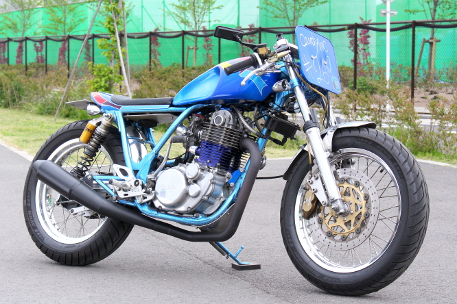 rider051a