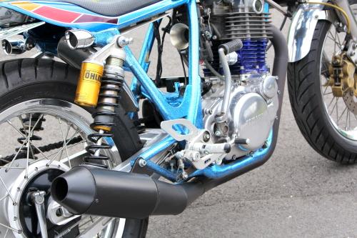 rider051b