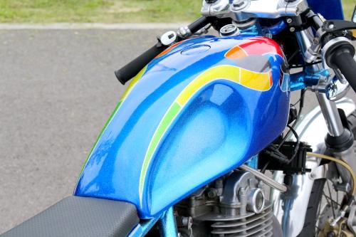 rider051c