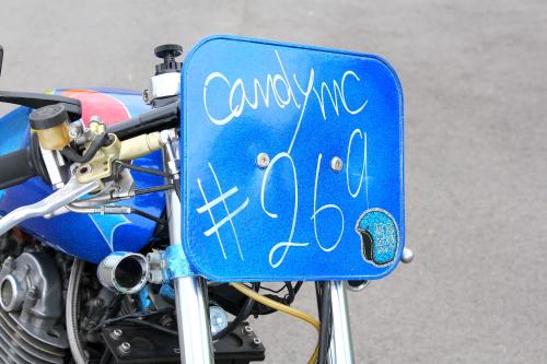 rider051d
