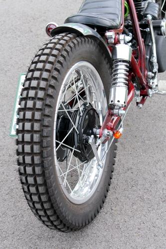 rider052b