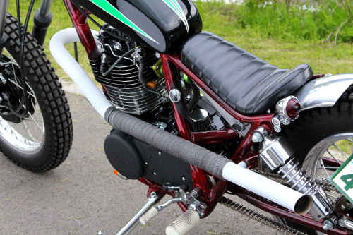 rider052c