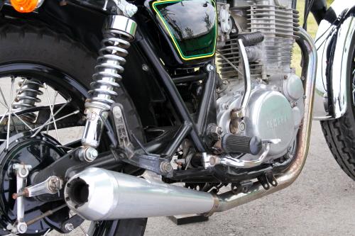 rider053d