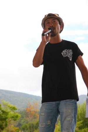 srmtg2012-13