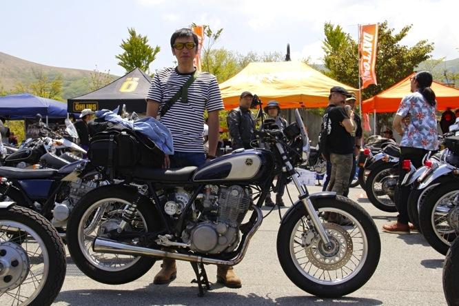 yamanakako2015-07