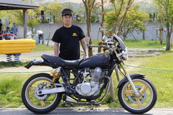 yamanakako2015-09
