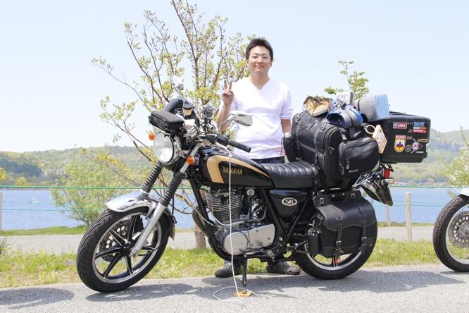 yamanakako2015-10